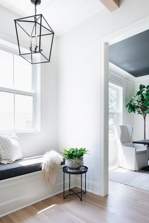 these benjamin moore paint colors are the most popular on good paint colors id=16440