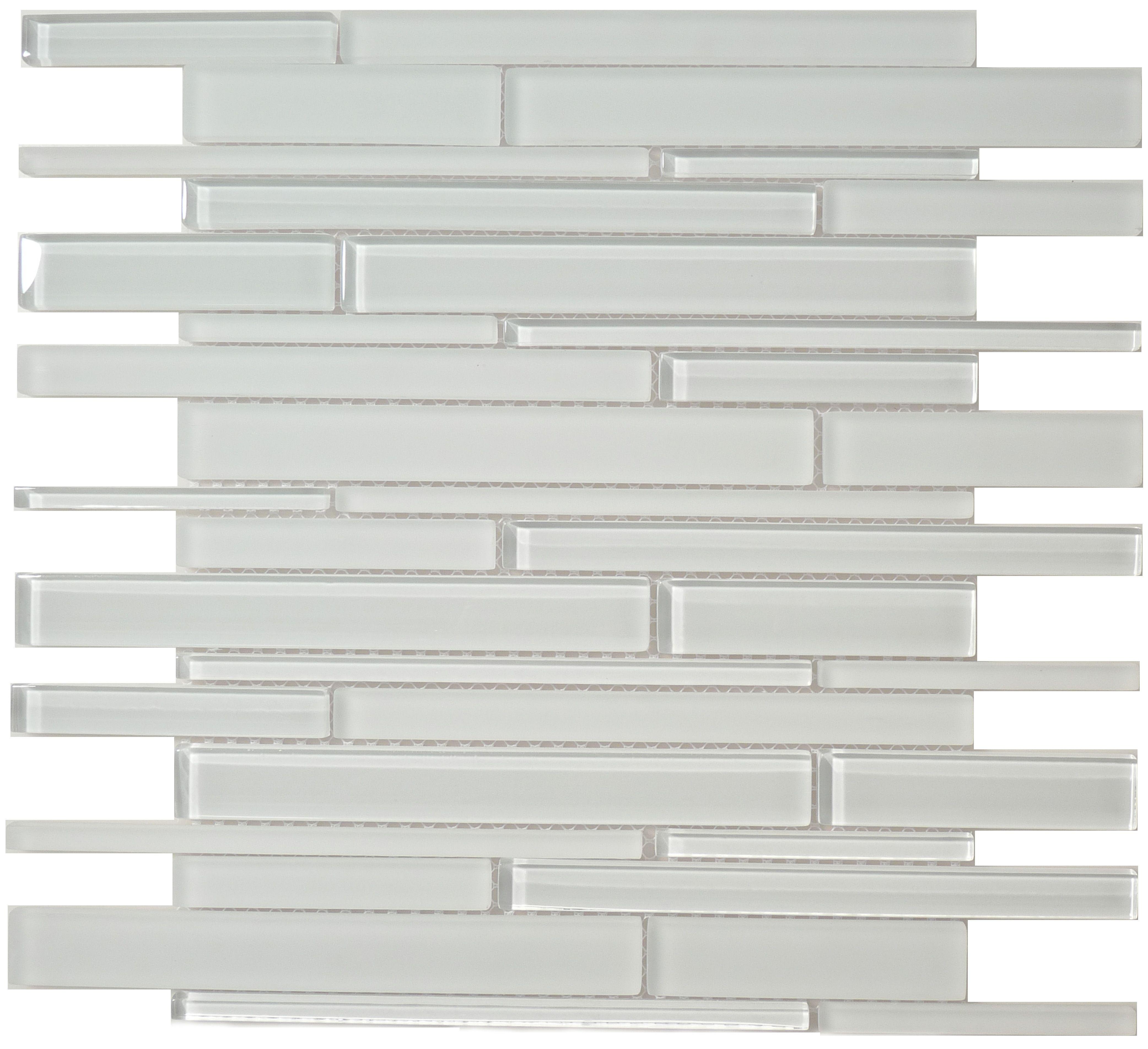cn25 super white cane series glass tile glass tile oasis outlet center white glass tile glass tile backsplash kitchen glass tile