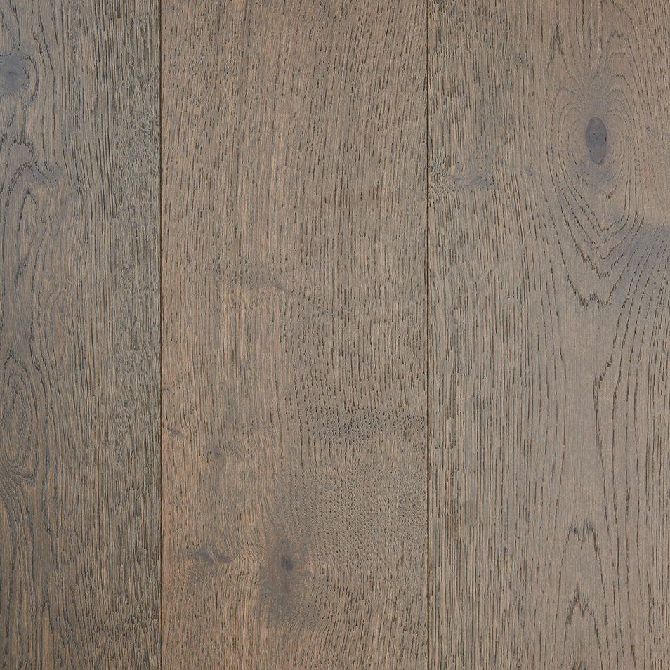 The Hamptons European Oak Flooring Melbourne Flooring The Hamptons Timber Flooring