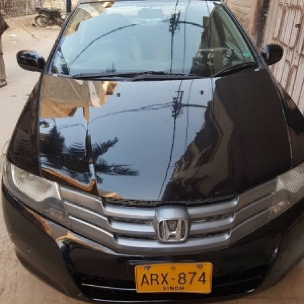 Comments By Seller Want To Sell Honda City 2009 Black Manual Excellent Condition Chilled Ac Lcd Dvd Back Camera New Tyres 95000km Mileage Honda City Honda City