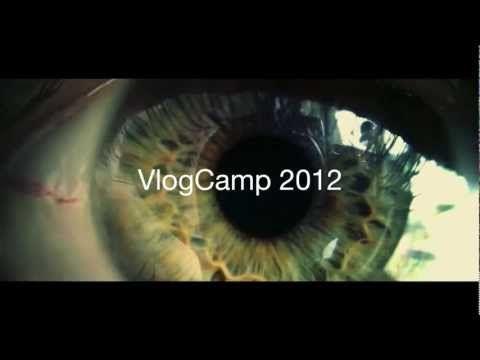 VideoBlogger - OnlineVideo - VisualCommunication