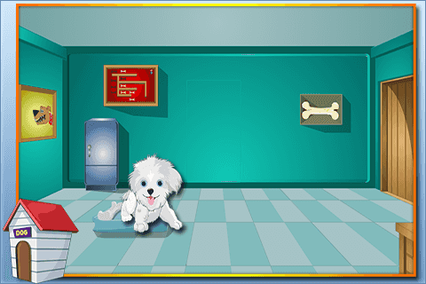 Got bored of usual escape games?<p>We, Funny Games, are there to adore you with escape games!<p>A small dog was abducted inside a dog house.<p>That dog doesn't want to live inside this house. He wants to freedom.<p>So, that poor dog needs your help to escape from this dog house.<p>What you need to do is, just collect all the items found in the garden and correlate them logically or illogically to escape.<p>The dog itself will help you to escape it. The rules are simple just tap on various…