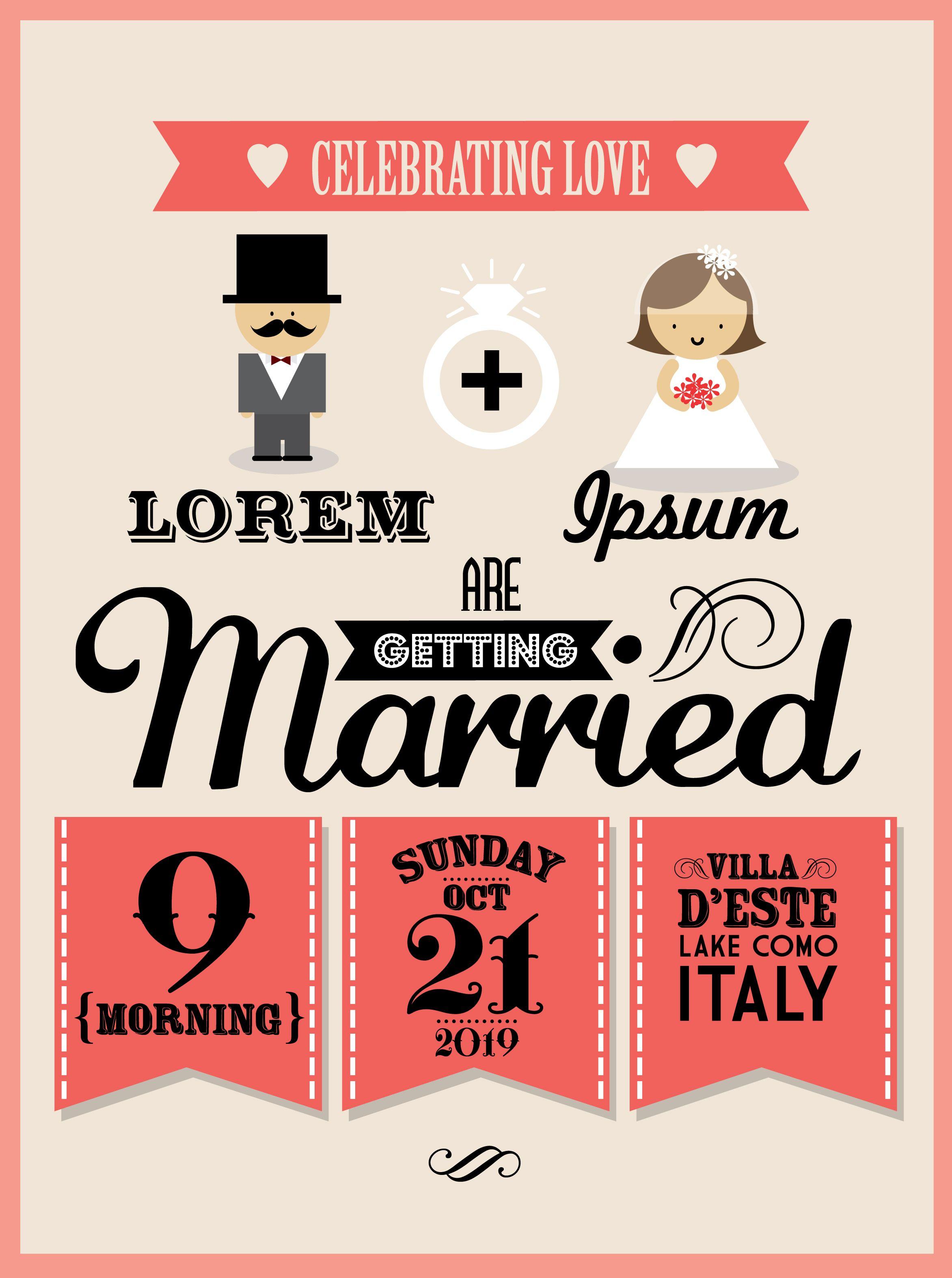 結婚式の招待状の返信マナーは? | Wedding Paper Items | Pinterest ...