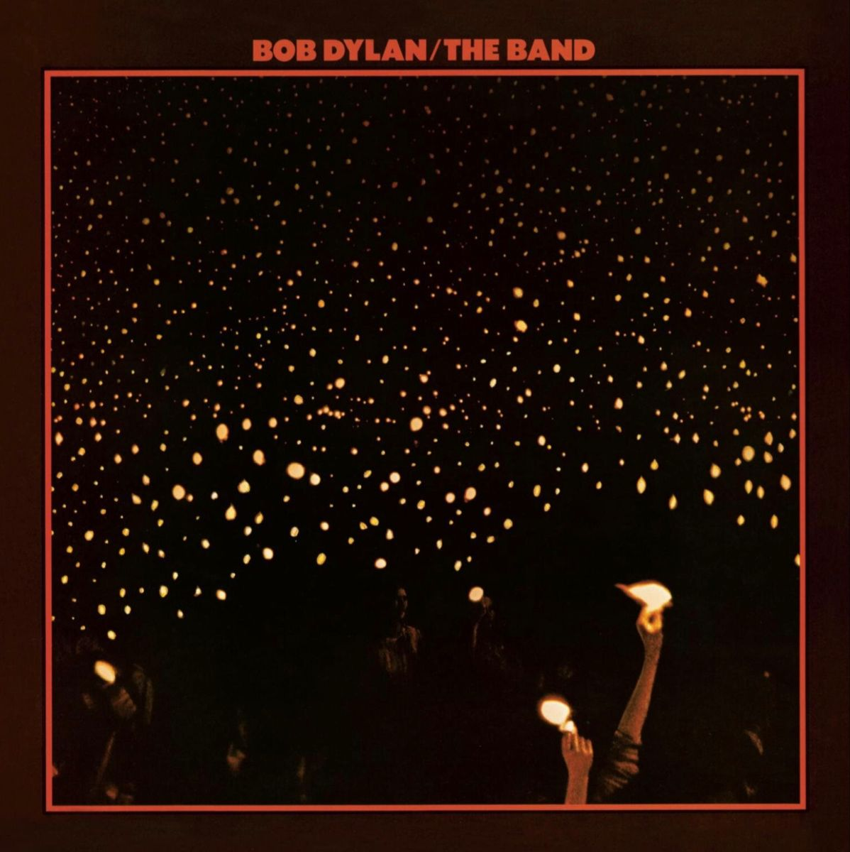 Bob Dylan The Band Before The Flood 2lp Set 1974 In 2020 Before The Flood Bob Dylan Album Covers Bob Dylan