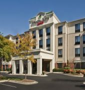 #Hotel: SPRINGHILL SUITES RALEIGH-DURHAM AIRPORT/RESEARCH TRIANGLE PARK, Durham - Nc, U S A. For exciting #last #minute #deals, checkout #TBeds. Visit www.TBeds.com now.