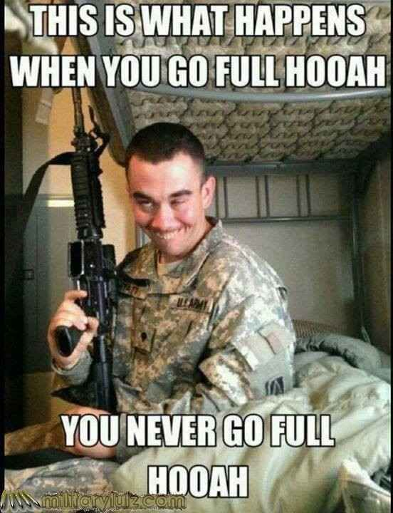 Military Funny Funny Funny Army Memes Military Humor Army Humor