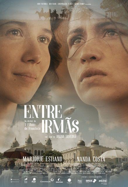 Filme Entre Irmas Em 2020 Com Imagens Filmes Filmes
