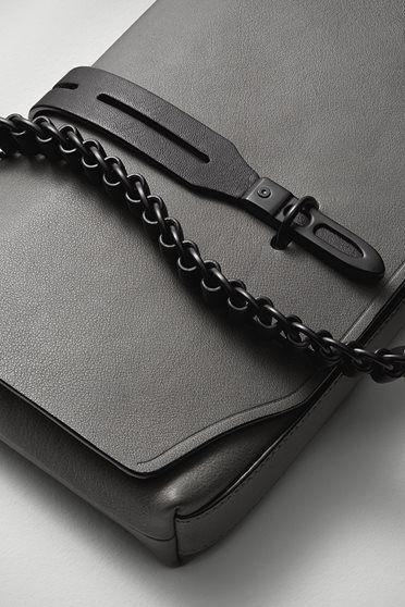 Photo of Handbags & Backpacks with Urban Style | rag & bone