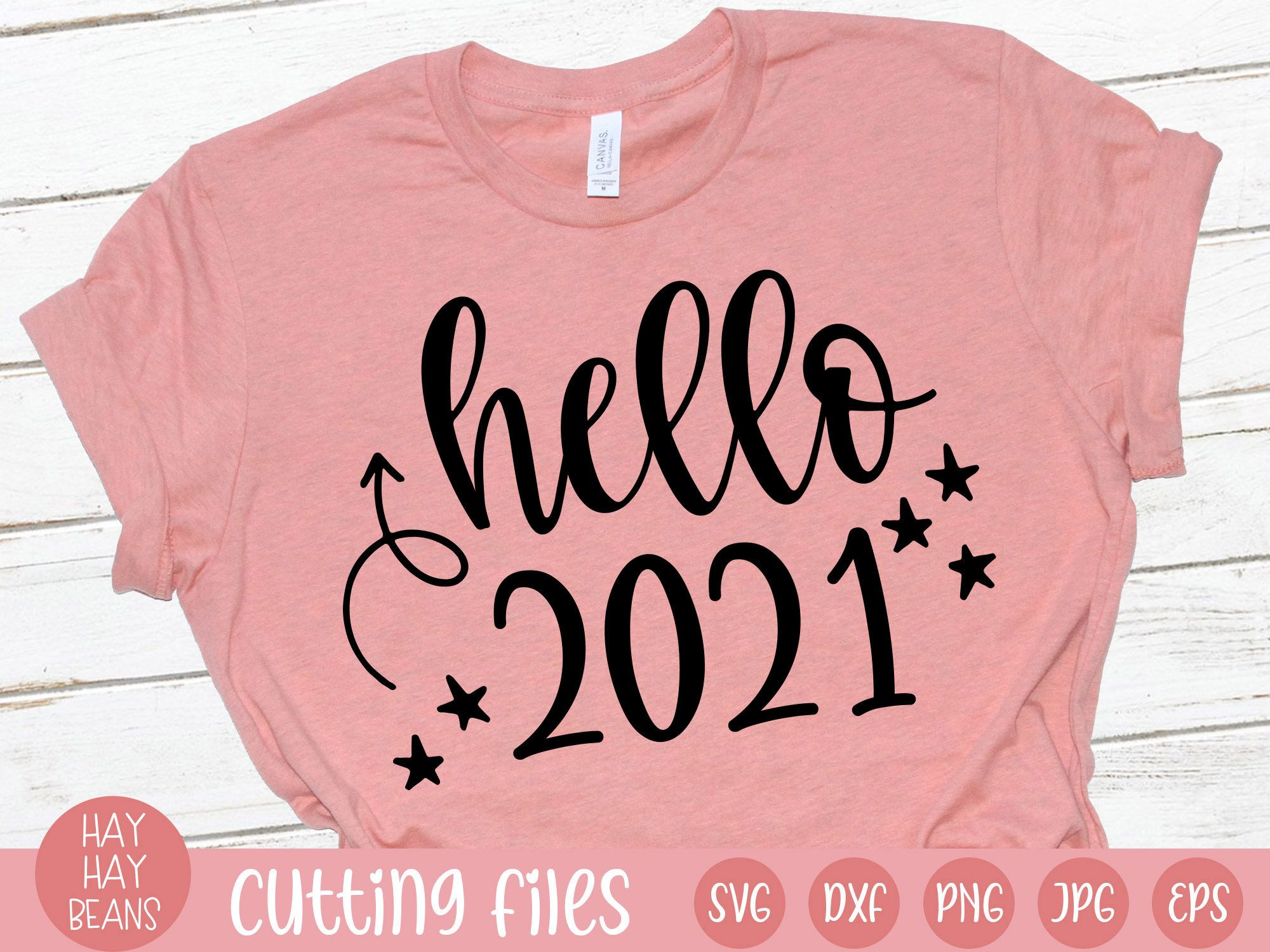 Hello 2021 New Years Svg Happy New Year Svg Year 2021 Etsy In 2021 New Years Svg Happy New Year Fireworks 2021 New Year Svg
