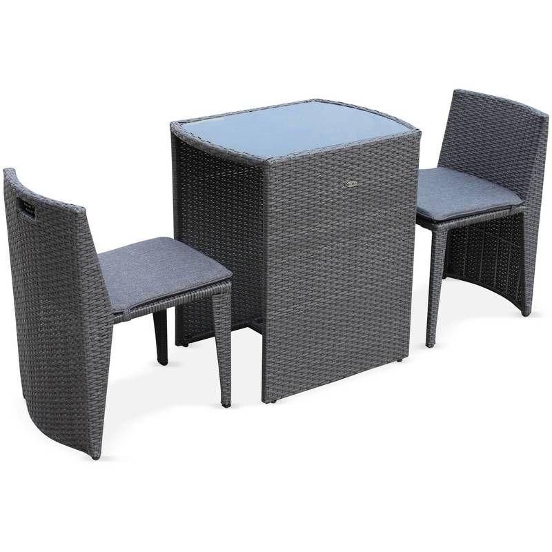 Salon De Jardin In 2019 Outdoor Furniture Sets Furniture