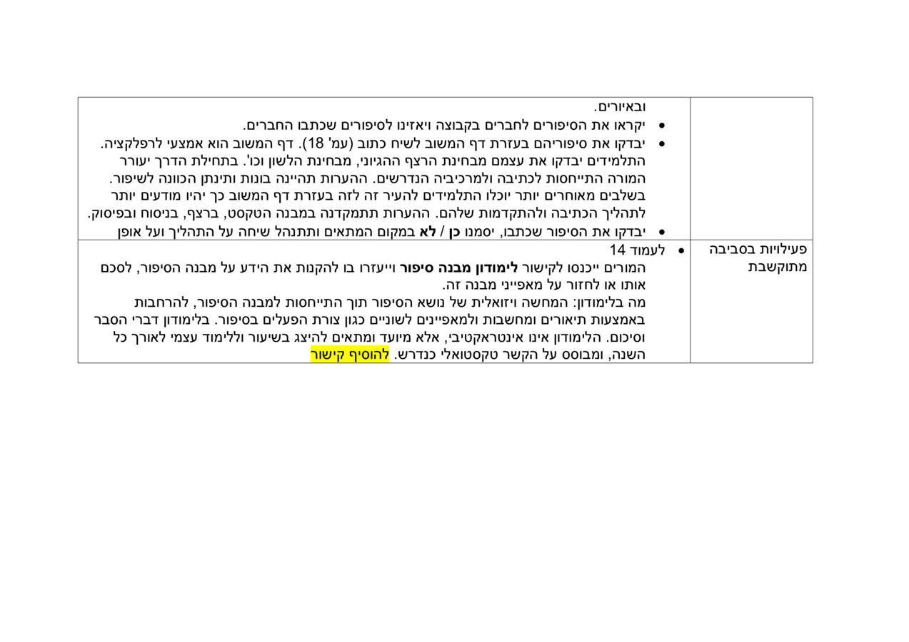 FlipSnack PDF to HTML5 page flip flipbook software