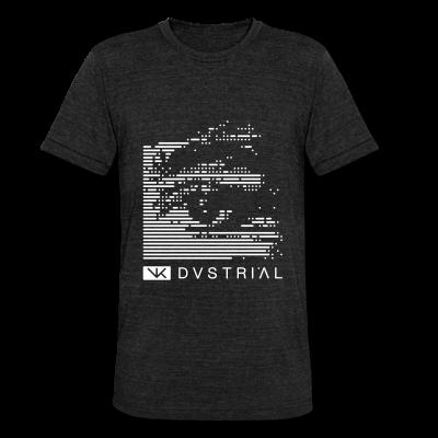 High Tech, Low Life's, Unite. Dustrial - Cyberpunk Clothing - Sci-Fi Street - Future Fashion. http://dustri.al