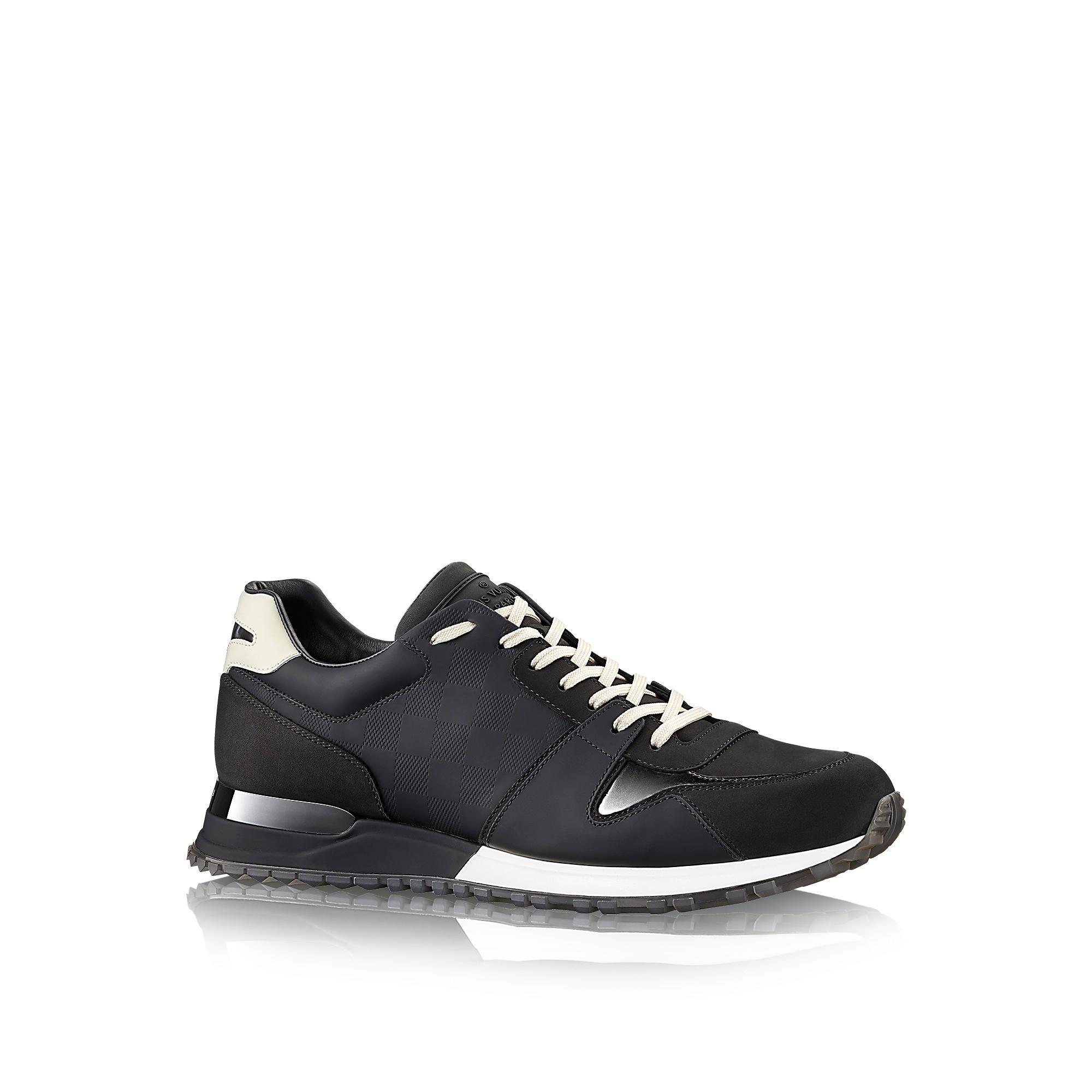 Adidas X Supremo X Lv Nmd R1 Uomo Edizione Speciale Es