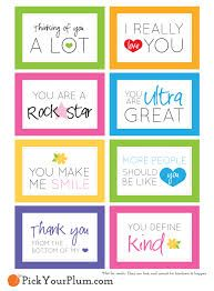 photograph about Kindness Cards Printable known as kindness playing cards printable - Google Glimpse Kindness