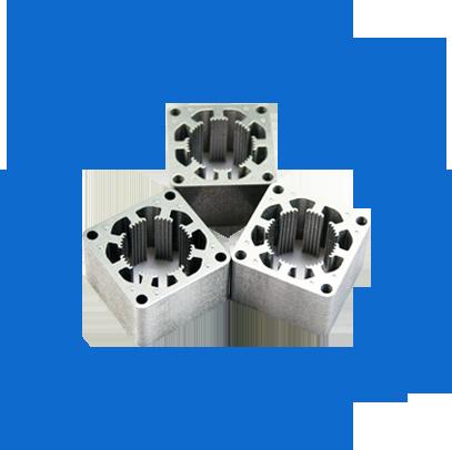 Yuma Laminations Lamination Stacks Motor Cores With Images Gaming Products Stack Novelty