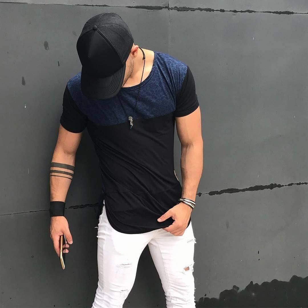 55 Classy Clothing Styles Men Ideas For Everyday Life