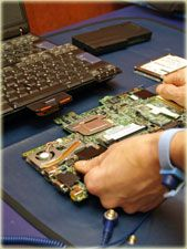Best Games: 01 All about Laptop repair