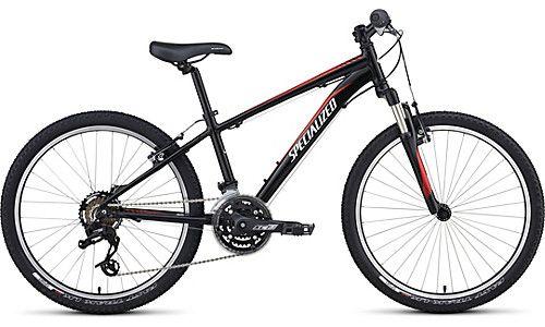 Langston Nathaniel Kids Mountain Bikes Mountain Bike Girls