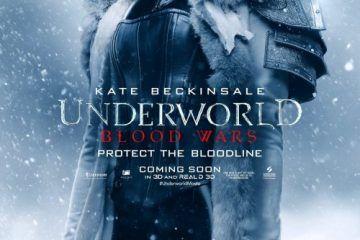 underworld 5 full movie in hindi free download hd 480p
