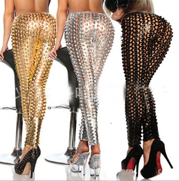 sequin leggings - Google Search   fashion   Pinterest   Sequin ...
