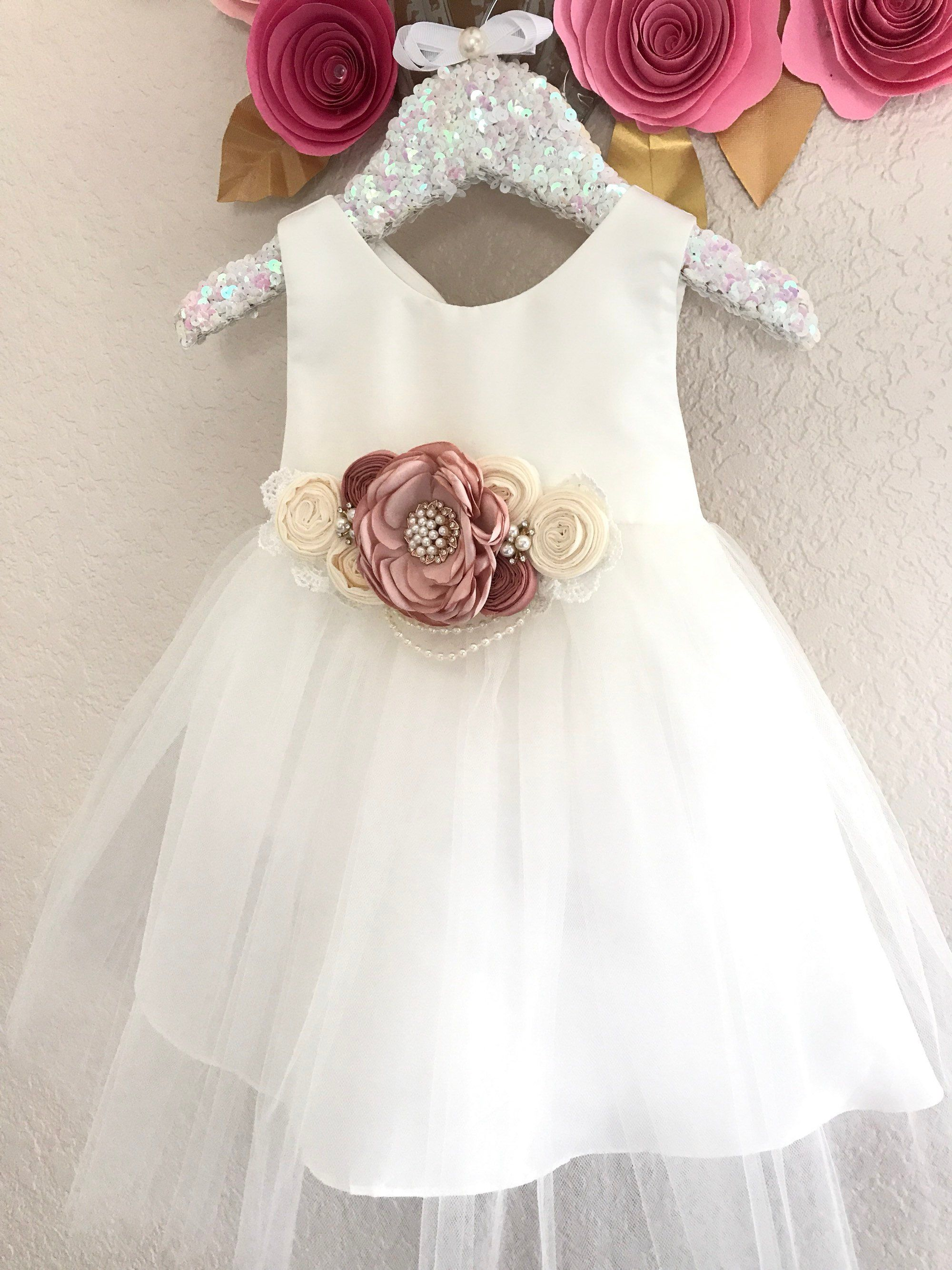 Pin on Baby / Infant Dresses