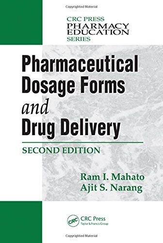 Pharmaceutical Dosage Forms and Drug Delivery 2nd Edition Pdf - school medical form