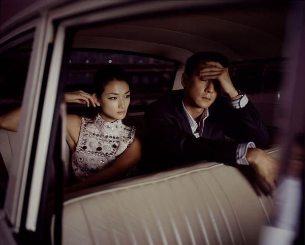 Photographs   WING SHYA
