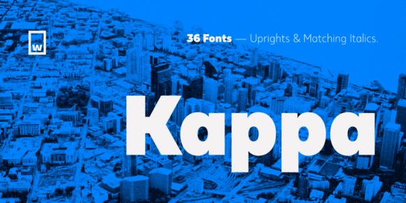 Font dňa – Kappa   https://detepe.sk/font-dna-kappa