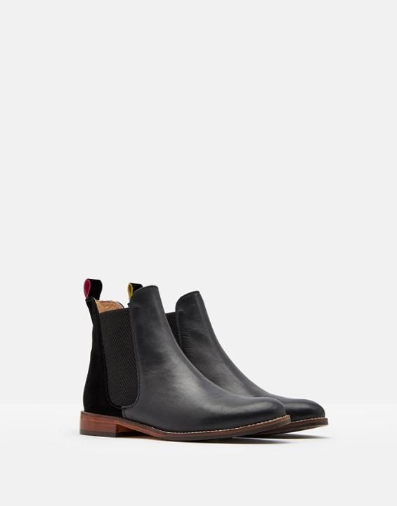 Joules Westbourne Womens Chelsea Boots