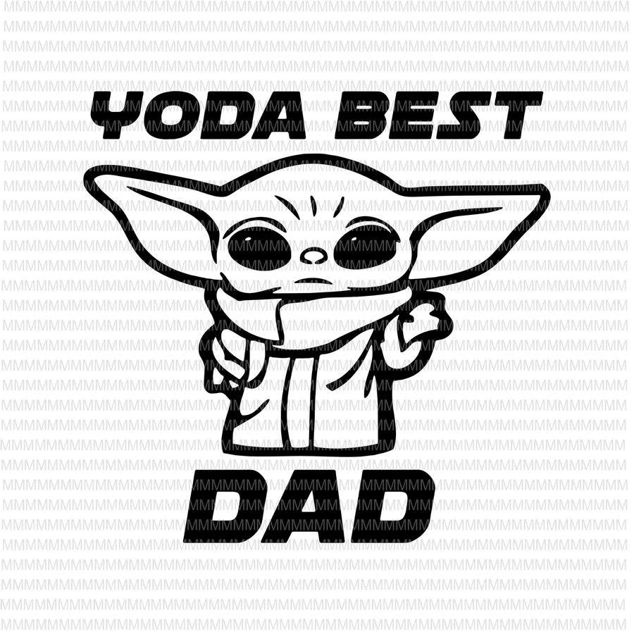 Ghim tren Father s Day
