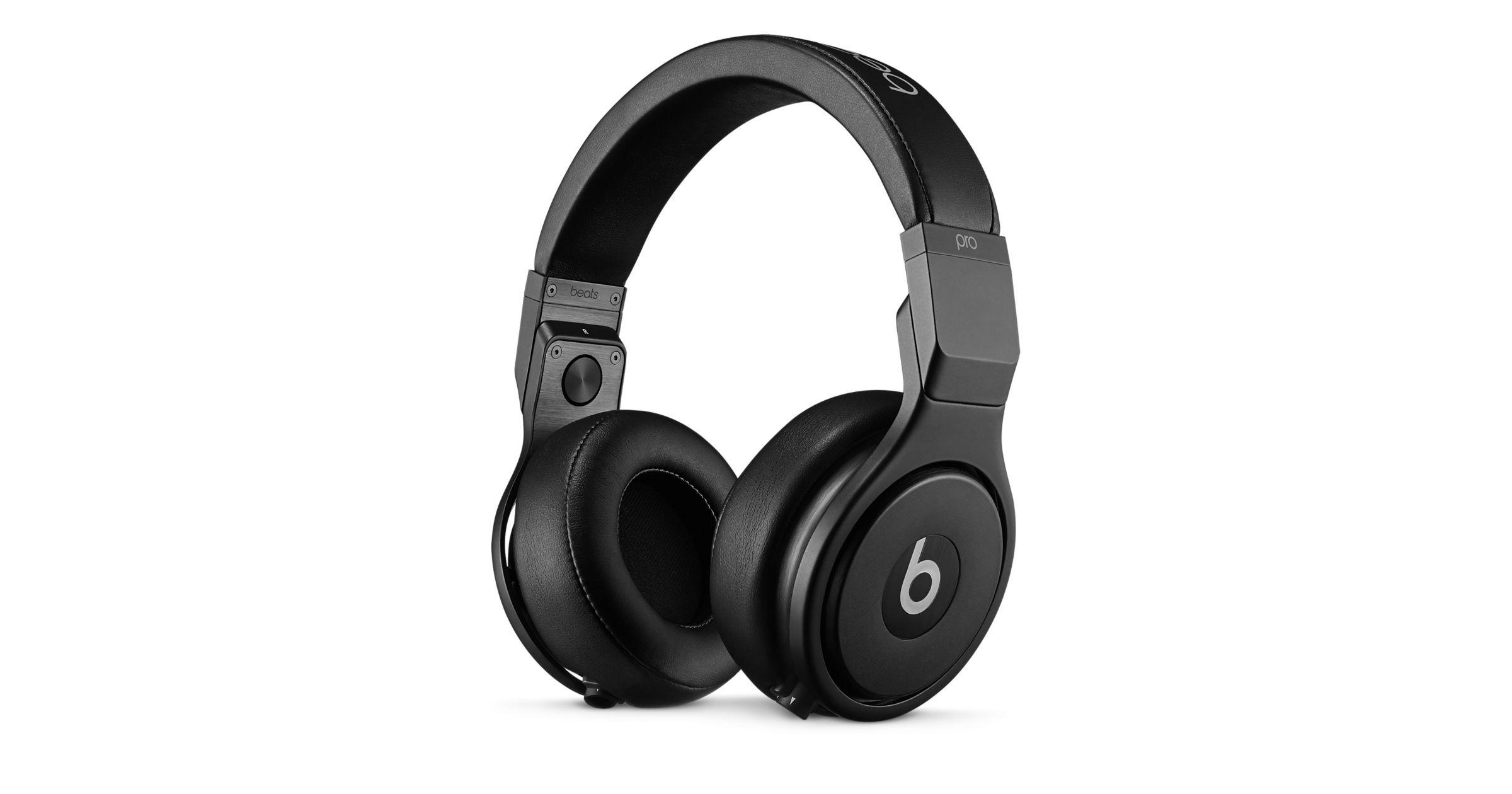 Buy Mac Or Ipad Pro Get Free Beats 300 3k Aa Miles 5 Cash Back Http Therewardboss Com Buy Mac Ipad Pro Free 300 Beats Ipad Pro Mac Ipad Free Beats