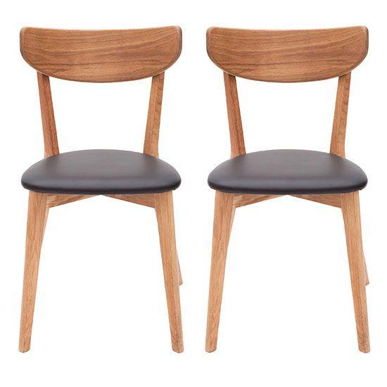 Set of 2 Ove Chairs Swedish Living Идеи для дома Pinterest