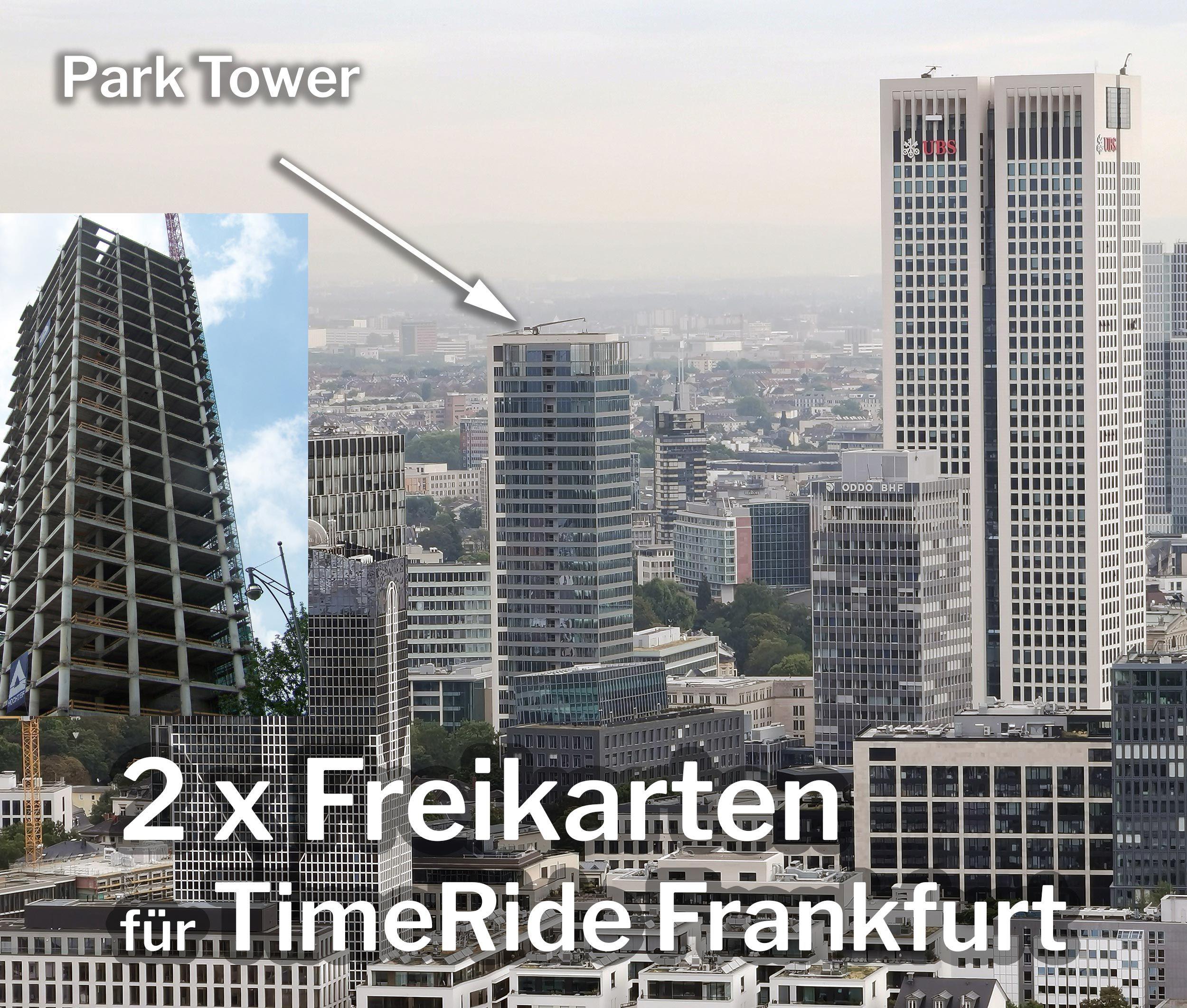 Der Skyline Atlas Hatte Gefragt Wer Kennt Dieses Hochhaus Die Antwort Park Tower In Frankfurt Direkt An Der Oper Die Schnel In 2020 Wolkenkratzer Hochhaus Skyline