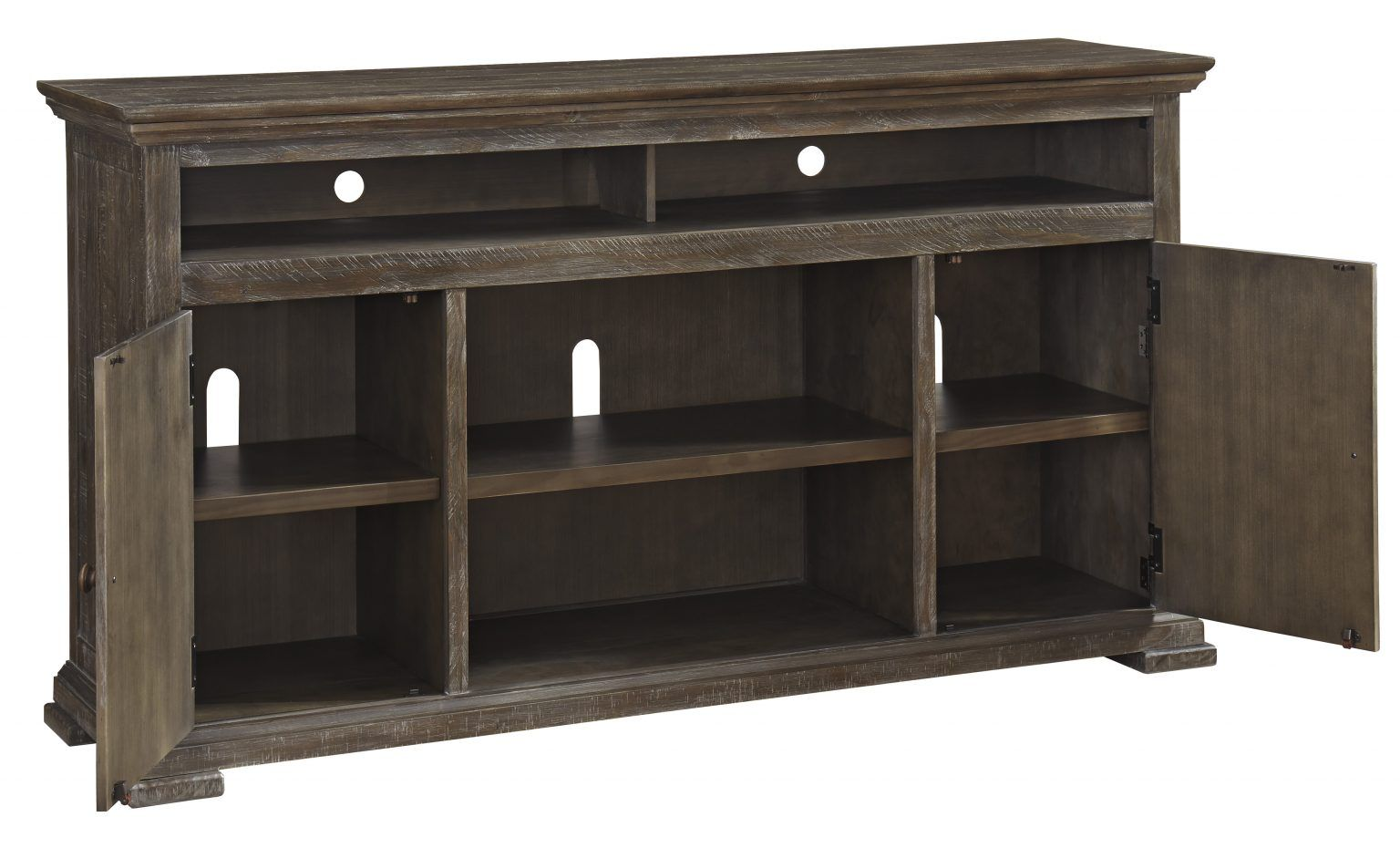 Rosedale Les Meubles Zip International In 2020 Home Decor Furniture Storage
