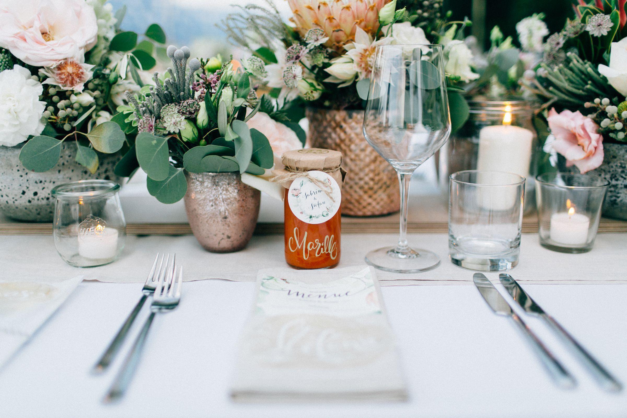 Wedding Decoration Hochzeit In Italien Mediterrane Hochzeit Hochzeit