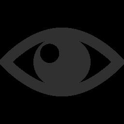 Eye Logos Png Transparent Google Search Eyes Clipart Eye Logo Clouds Pattern