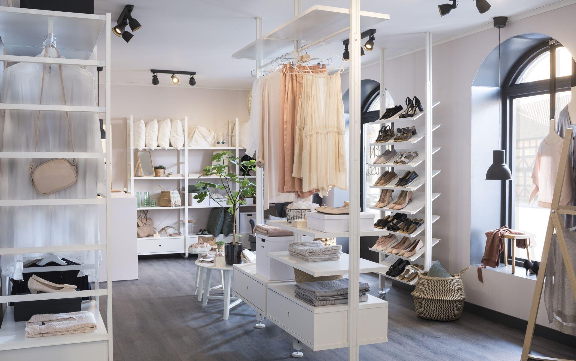 Design Kast Ikea : Elvarli combinatie ikea ikeanederland wooninspiratie inspiratie