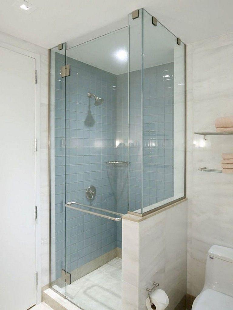 Small Comfort Room Tiles Design: 35+ Incredible Tiny House Bathroom Designs
