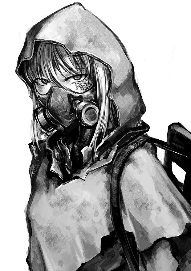 Creator Hetza5721 Anime military, Pop art images