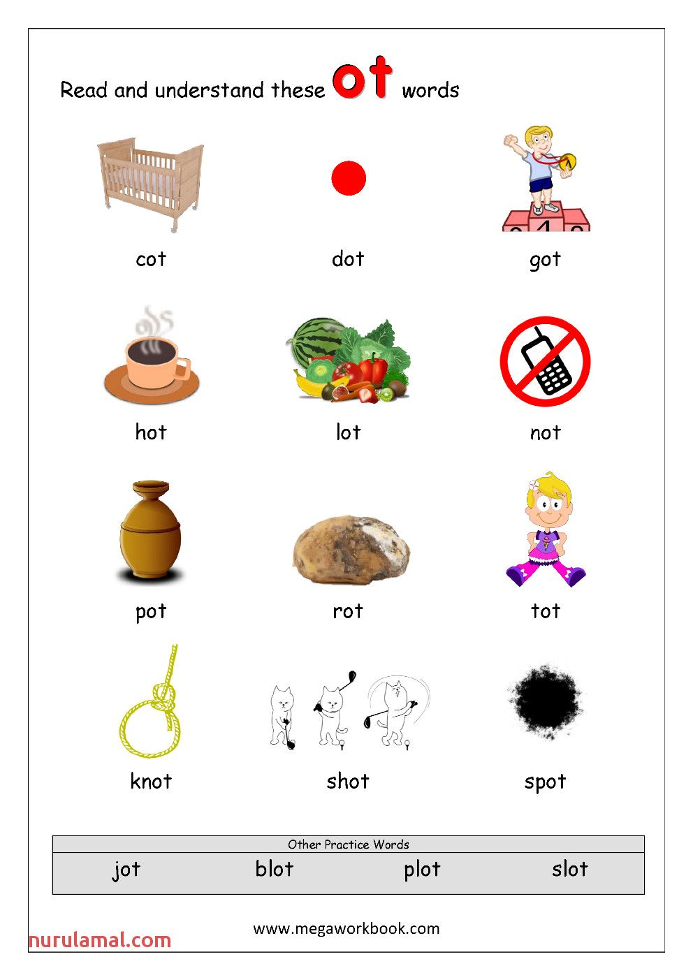 Cvc Words Cvc Words Worksheets Kindergarten Word in 2020