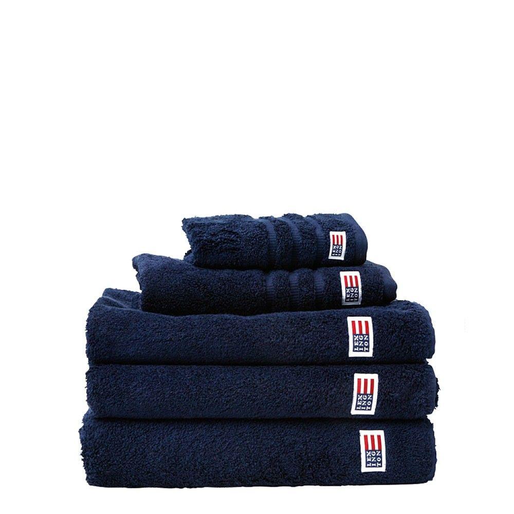 Designer Towels Uk - Home Decorating Ideas & Interior Design