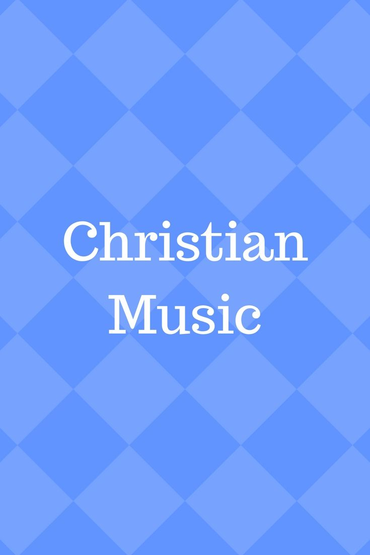 Welcome to my Pinterest Board dedicated to all things Christian ...