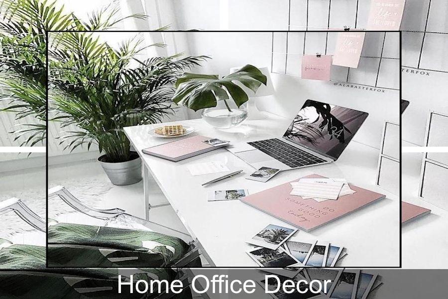 Photo of Preiswerte Wohnkultur | Home Office Möbel Arrangement Ideen | Entwerfen …