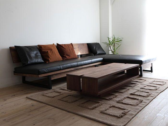 Sofa Bed Japan