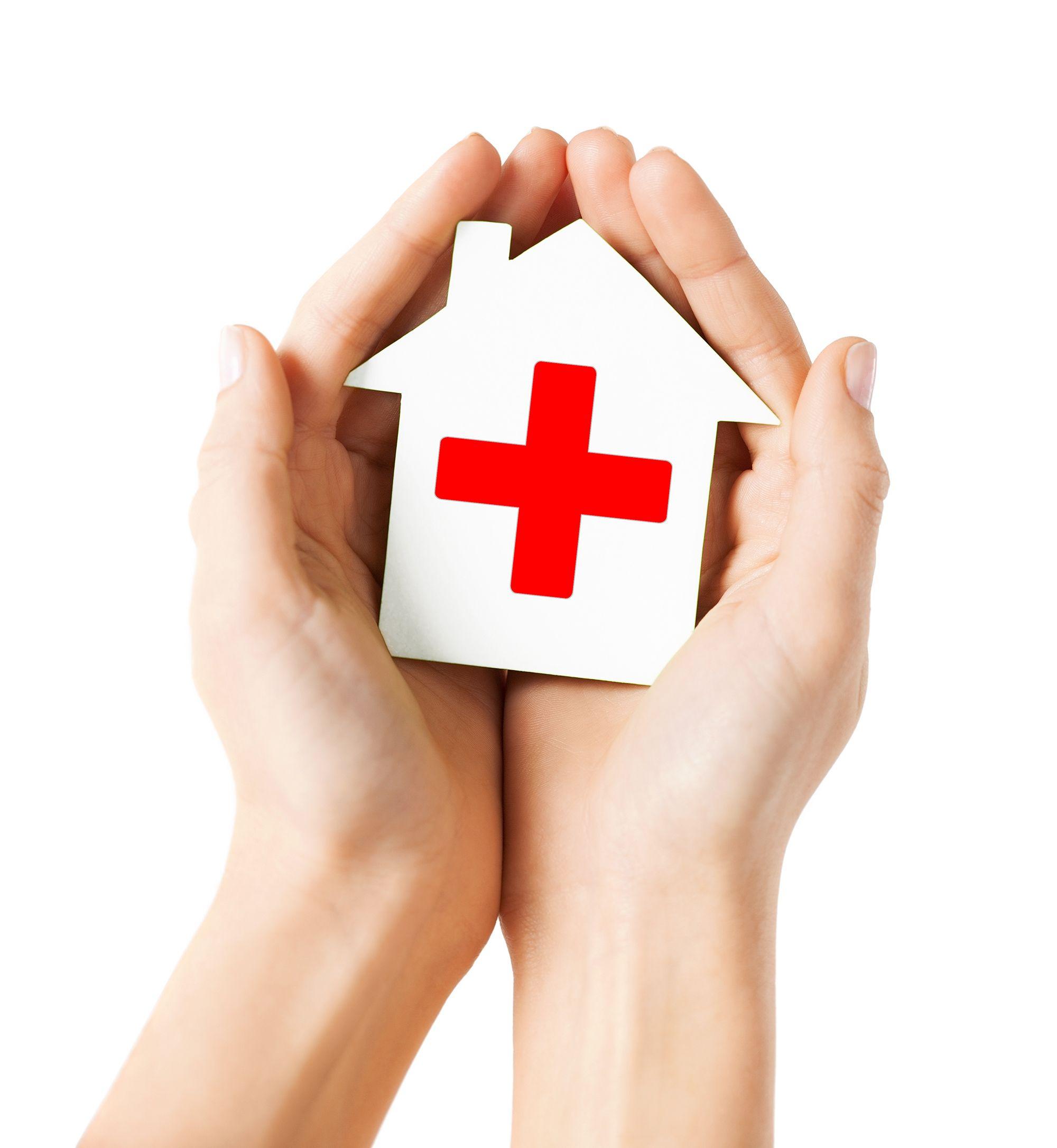 Brief Job Description For Home Health Aide Personnel Home Care