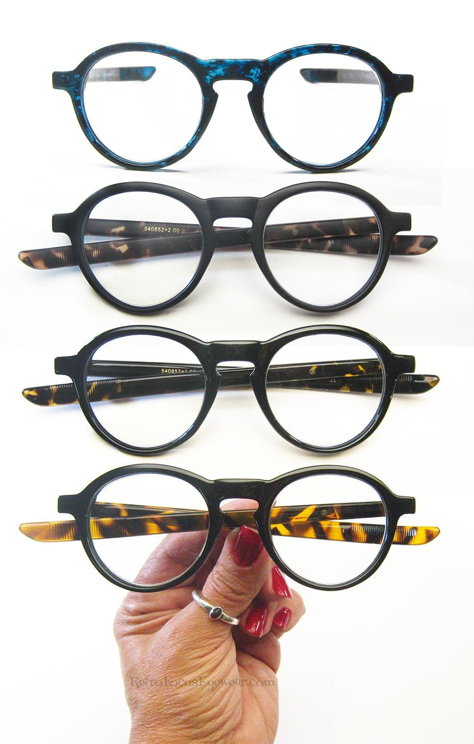 2158cbfab19d Pin retro focus eyewear on reading glasses retro rounds pinterest reading  glasses jpg 951x1493 80s pins