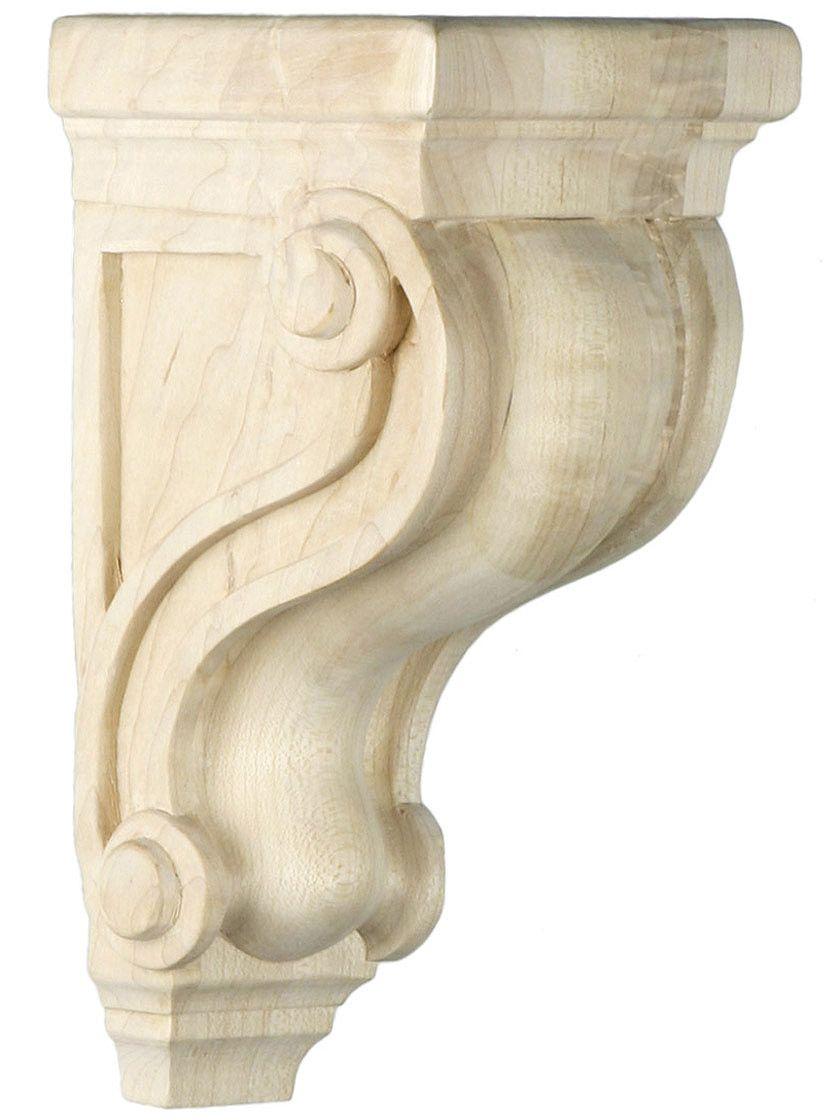 Decorative Wooden Shelf Brackets Easy Diy Shelf Brackets Wood Shelf Crafted From Reclaimed Wood