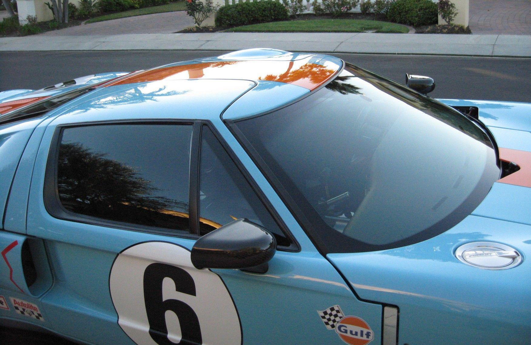 Dan Gurney Ford Gt40 Factory Gurney Bubble Dan Gurney Won The 1967 Le Mans In A Ford Gt40 Ford Gt Ford Gt40 Dan Gurney