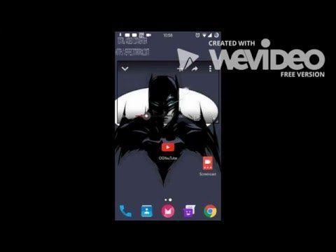 download youtube apk mod