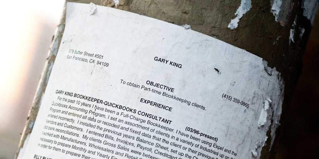 Top 9 Resume Mistakes To Avoid Creating a CV Pinterest